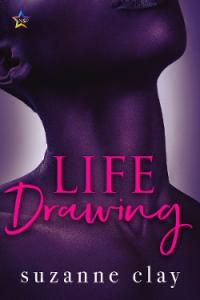 LifeDrawing-300
