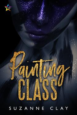 PaintingClass-300