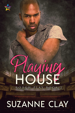 PlayingHouse-f250